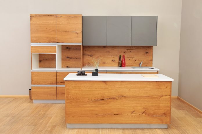 How to tell if Furniture is Laminate or Veneer