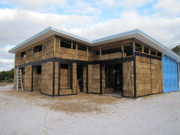 Ways To Save Money Building A House