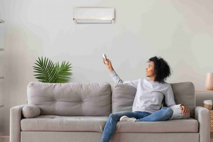 How To Get The Most Out Of Your Air Conditioning